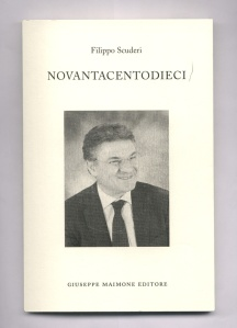 librofilippo